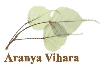 Aranya Vihara Trust